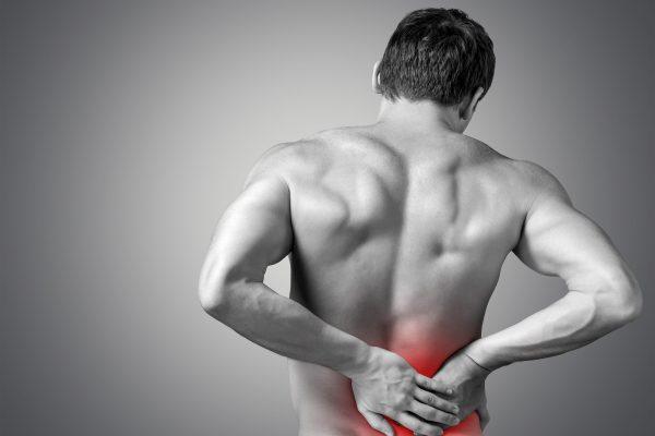 bigstock-Pain-120005516-1.jpg